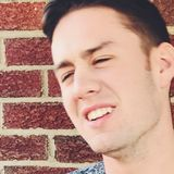 Andrew from Spring Arbor | Man | 22 years old | Pisces