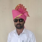 Nitin from Sangli   Man   35 years old   Gemini