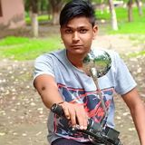 Rajput from Mathura | Man | 22 years old | Pisces