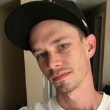 Polestrain from Calgary | Man | 32 years old | Virgo