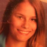 Darya from Stamford | Woman | 27 years old | Virgo