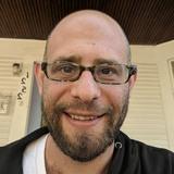 Kbayman from Grand Rapids | Man | 34 years old | Libra