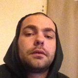 Modfcar from Duncan   Man   33 years old   Pisces