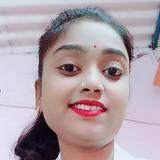 Mansi from Nagpur | Woman | 22 years old | Scorpio