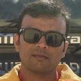 Surendra from Sibsagar   Man   45 years old   Taurus