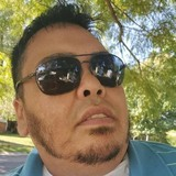 Delarosa69Gy from Joplin | Man | 40 years old | Aries