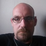 Jeromeguyks from Elkland   Man   37 years old   Cancer