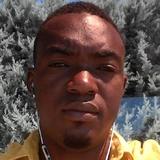 Sidibee from Archena | Man | 23 years old | Capricorn
