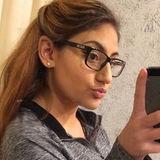 Marahdd from Buffalo | Woman | 26 years old | Capricorn