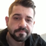 Alex from Aviles | Man | 41 years old | Cancer