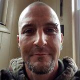 Gentlemansavage from Alton | Man | 41 years old | Scorpio