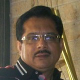 Pedropet from Kannangad   Man   64 years old   Gemini