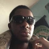 Bedrocksixnine from Irvington | Man | 21 years old | Virgo