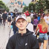 Lucasbdn from Betheny | Man | 20 years old | Capricorn