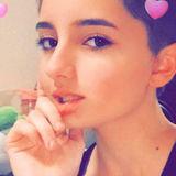 Jude from Lubbock | Woman | 22 years old | Sagittarius