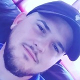 Dj from Pinellas Park | Man | 27 years old | Cancer