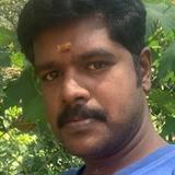 Mgurukaarthgf from Kovilpatti | Man | 38 years old | Pisces