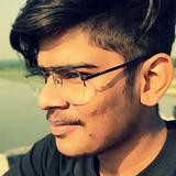 Naman from Firozabad | Man | 19 years old | Aquarius