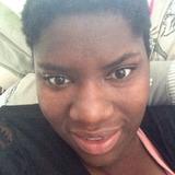 Sandra from Brossard | Woman | 28 years old | Taurus