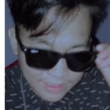 Masriv from Jember | Man | 21 years old | Aries