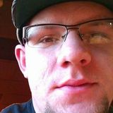 Babyshrek looking someone in Safford, Arizona, United States #10