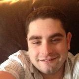 Joe from Worksop | Man | 30 years old | Gemini