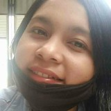 Ria from Batam | Woman | 23 years old | Aries