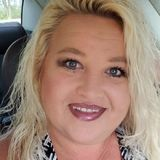 Md from Simpsonville   Woman   51 years old   Aries