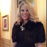 Galleryash from Alpharetta | Woman | 32 years old | Taurus