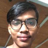 Apik from Dungun | Man | 24 years old | Aquarius