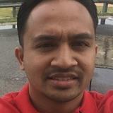 Jay from Kuala Lumpur | Man | 33 years old | Capricorn