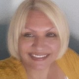 74Caridadi from Clearwater | Woman | 46 years old | Aquarius