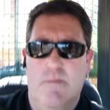 Jon from Tolosa | Man | 49 years old | Aquarius