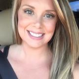 Katelynjane from Bastrop | Woman | 30 years old | Sagittarius