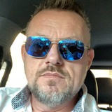 Billy from Mobile | Man | 46 years old | Sagittarius