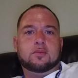 Hicklife46Bj from Ville Platte   Man   36 years old   Aquarius