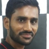 Remo from Panaji | Man | 25 years old | Aries
