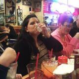 caucasian women in Clarkrange, Tennessee #7