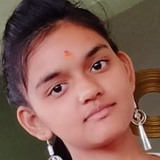Gamersaxena1Yw from Haldwani   Woman   18 years old   Pisces