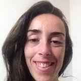 Jelen from Palma | Woman | 31 years old | Aquarius