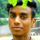 Ruban from Villupuram | Man | 21 years old | Gemini