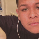 Aaronsanchez from Sun Valley | Man | 22 years old | Cancer