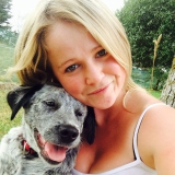 Christina from Christchurch   Woman   27 years old   Gemini