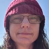 Denise from Auburn | Woman | 52 years old | Sagittarius