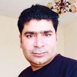 Maanjutt from Ajman | Man | 35 years old | Capricorn