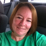 Tanya from Eunice | Woman | 47 years old | Taurus