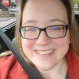Sara from Edison | Woman | 39 years old | Libra