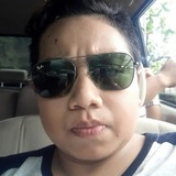 Thari from Balikpapan | Woman | 28 years old | Gemini