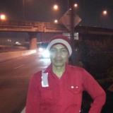 Acuboy from Jakarta Pusat   Man   40 years old   Aquarius