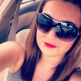 Josziie from Mont Belvieu | Woman | 28 years old | Taurus